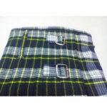 8-Yards-Scottish-Kilt-Dress-Gordon-buckles