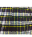 8-Yards-Scottish-Kilt-Dress-Gordon-close-fabric