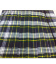 8-Yards-Scottish-Kilt-Dress-Gordon-close-up