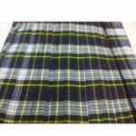 8-Yards-Scottish-Kilt-Dress-Gordon-close-up