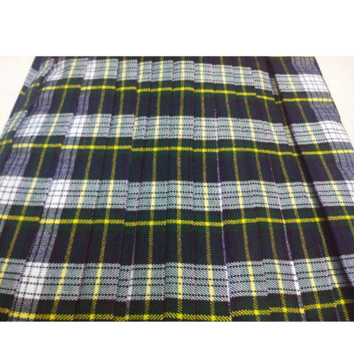 Scottish Kilts, Tartans, Best Kilts