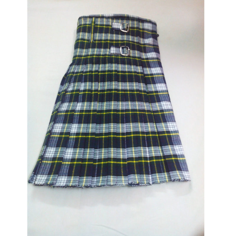 Scottish Kilts, Tartans, Best Kilts