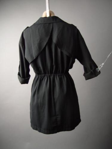 Victorian Military Steampunk Goth Dickens Jacket, Gothic Women Jackets, Best jackets for Women