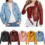 Brando-Biker-Style-Leather-Jacket-for-Women