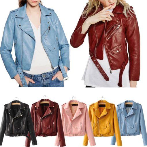 brando leather jacket, leather jacket, red leather jacket, leather jacket for girl