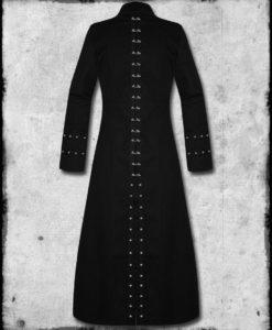 Handmade Jackets, Best Jackets, Gothic Jackets, Jackets for Men