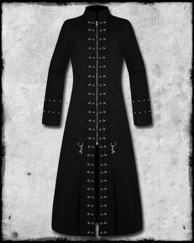 Handmade Jackets, Best Jackets, Gothic Jackets, Jackets for Men, Seampunk jacket for sale, buy steampunk jacket, gothic jacket for sale, buy gothic jacket, goth jacket for sale, buy goth jacket, military jackets for men, military jackets for sale, buy military jackets