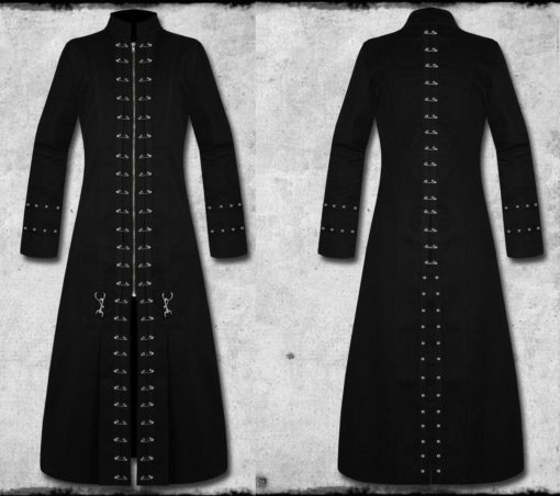 Handmade Jackets, Best Jackets, Gothic Jackets, Jackets for Men