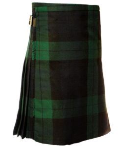Scottish Kilts for Kilts, Scottish Kilts, Traditional kilts