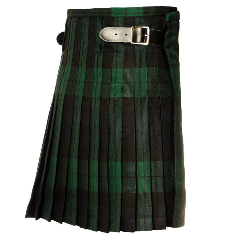 Scottish Kilts for Kilts, Scottish Kilts, Traditional kilts