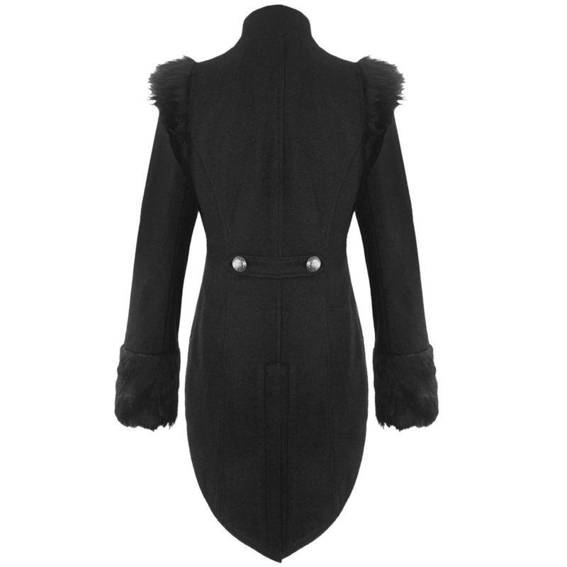 gothic jackets, punk rave jackets, steampunk jackets, punkrave jacket for sale, buy punk rave jackets, buy steampunk jackets, buy gothic jackets