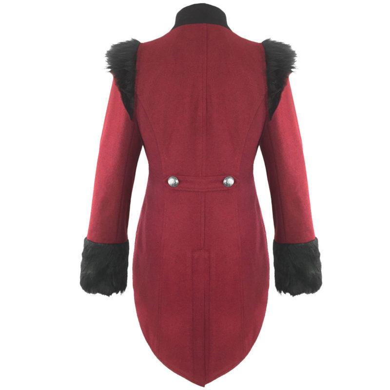 Gothic Jackets, steampunk jacket, punk rave jacket, gothic jacket for sale, punk rave jacket for sale, jacket for sale, punk rave jackets, punkrave buy jackets