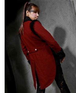 Gothic Jackets, best Jackets for Men, Gothic Jackets, Gothic Jackets for Women