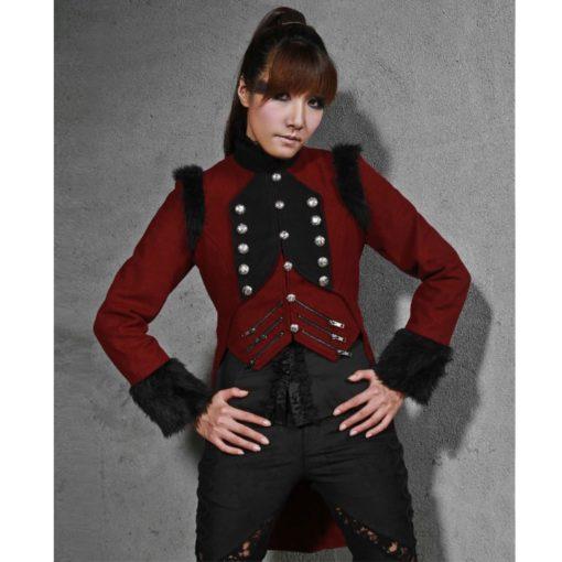 Gothic Jackets, best Jackets for Men, Gothic Jackets, Gothic Jackets for Women