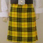 Scottish-Highland-Men-Traditional-Tartan-Kilt