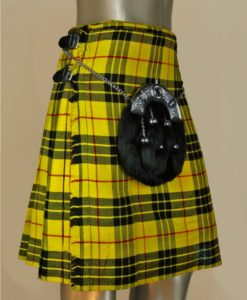 MacLeod Of Lewis, Kilt, Scottish Kilt, Traditional Kilts, Best Traditional Kilts