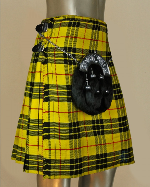 MacLeod Of Lewis kilt, lewis kilt, mcleod of lewis kilt, macleod of lewis tartan, clan macleod of lewis kilt