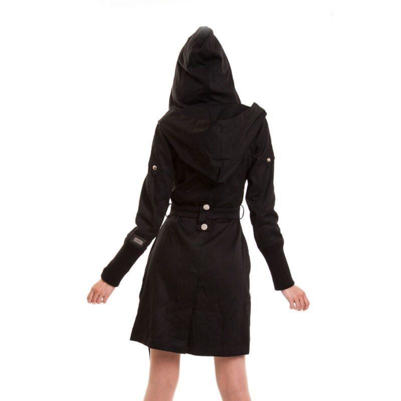 TWILIGHT BLACK COAT,AMPIRE STEAMPUNK POIZEN, Gothic Jackets, Seampunk jacket for sale, buy steampunk jacket, gothic jacket for sale, buy gothic jacket, goth jacket for sale, buy goth jacket