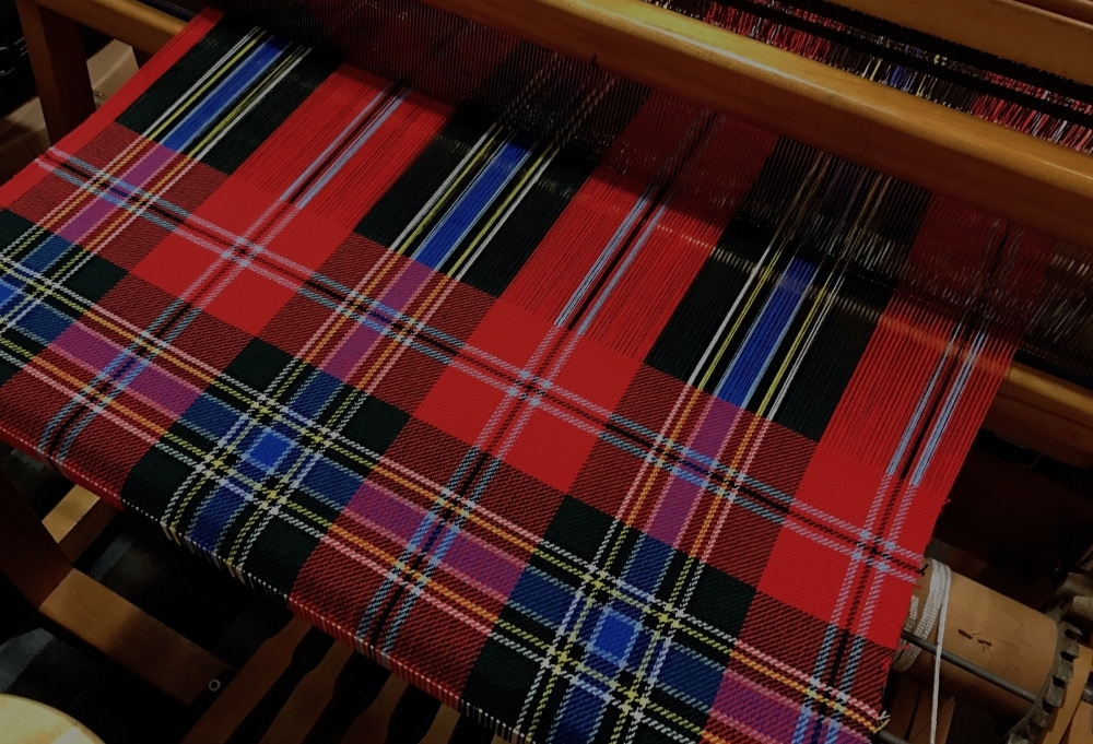 100 Difference Between Plaid And Tartan History Of