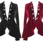Velvet-Gothic-Victorian-Lady-Vampire-Riding-Jacket