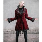 akacia-womens-jacket-frock-coat-red-velvet-goth-steampunk-hands