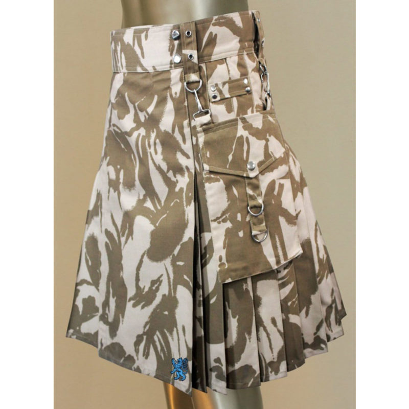 Camo kilt, Camouflage kilt for sale, Camo kilt for sale, Camo kilt for sale, british army camo, british army kilt, army kilt for sale, British army camo kilt for sale