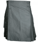 cotton-kilt-for-burning-man-scottish-front