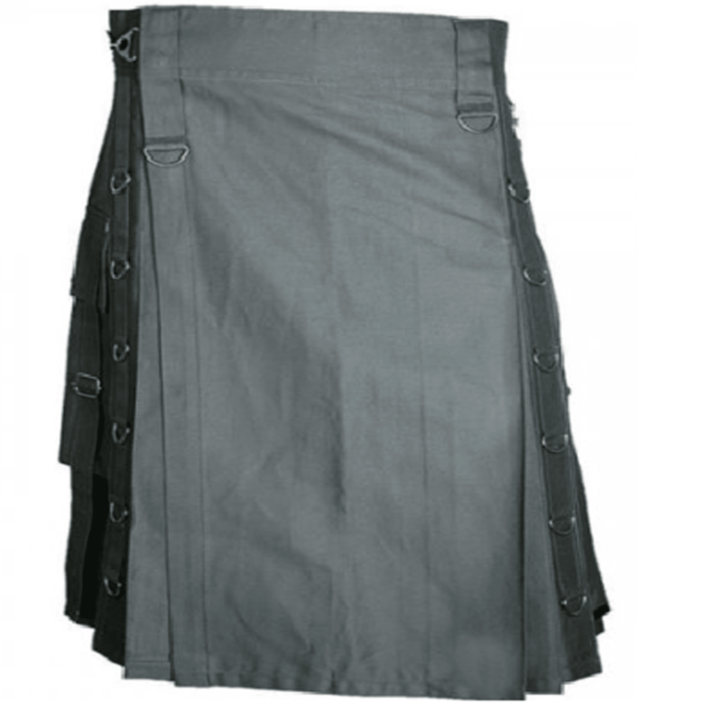 Cotton Kilt for Burning Man , Scottish Kilts, Best kilts for Burning Men, Kilts