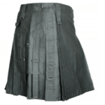 cotton-kilt-for-burning-man-scottish-side