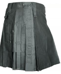 Cotton Kilt for Burning Man , Scottish Kilts, Best kilts for Burning Men, Kilts