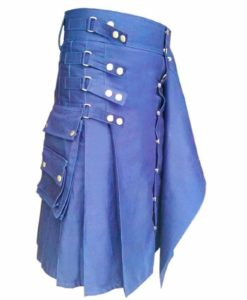 Hybrid kilts, Hybrid kilt for women, best kilts, interchangeable kilts,