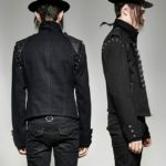 gothic-military-jacket-jeans-officer-dandy-baroque-embroidery-side