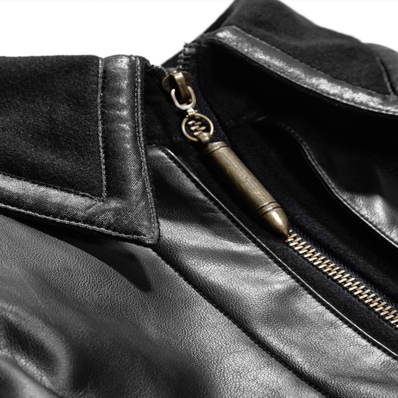 Punk Rave Mens, Long jackets, long coats, Gothic Clothing, Gothic Men's Jacket, gothic jacket for sale, buy gothic jackets, gothic jacoet for sale, miliary jacket for sale, buy military jacket