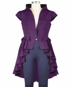 Gothic Jackets, Best Jackets for Women, Gothic Jackets for Women