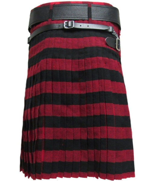 Rob Roy Tartan , Scottish Kilts, Scottish Kilts for Men, Traditional Scottish Tartans