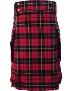 Scottish Tartans, Scottish Kilts, Traditional Kilts