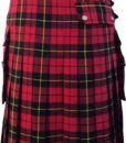 scottish-highland-music-custom-wallace-tartan-kiltpf