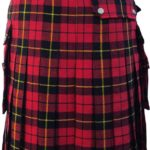 scottish-highland-music-custom-wallace-tartan-kiltpf