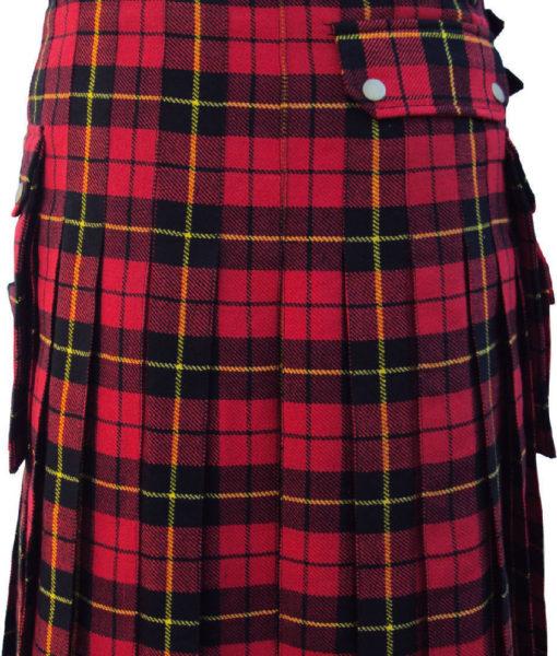 Scottish Tartans, Scottish Kilts, Traditional Kilts