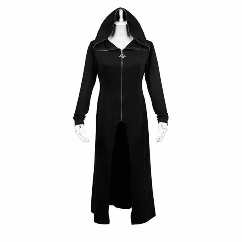 Visual Kei coats, Gothic Women Jackets, witches Jackets, best jackets to buy, gothic jacket for sale, buy gothic jackets, gothic jacoet for sale, miliary jacket for sale, buy military jacket