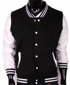 Unisex Varsity, Varsity Jackets for Women, Varsity jackets for men