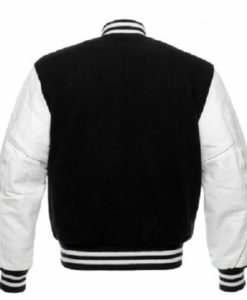 Unisex Varsity, Varsity Jackets for Women, Varsity jackets for menv