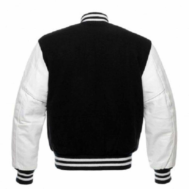 Varsity Jackets, Best Fleece Jackets, Jackets for Men, letterman jacket, buy varsity jacket, buy letterman jacket, buy varsity jacket for men, varsity jacket for sale, letterman jacket for sale, buy baseball jacket, buy college jackets