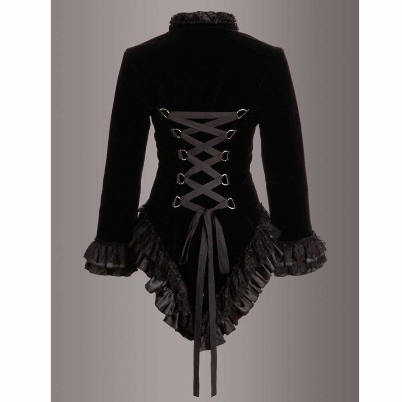 Women Jacket, Velvet Jackets, best velvet jackets, Women Gothic Jackets, velvet jacket for sale, punkrave jacket for sale, buy gothic jackets, gothic jackets for sale