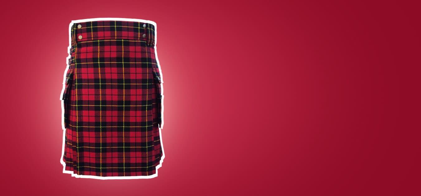 tartan kilt, tartan kilt for men, traditional tartan kilts, tartan kilts for men, scottish tartan kilts, scottish kilts