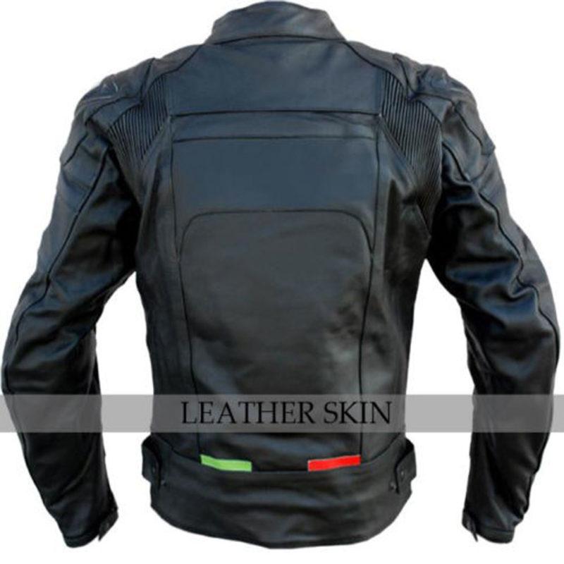 biker jacket, racer leather jacket, CE Armor leather jacket, leather jacket for men, Leather jacket for sale, biker leather jacket for men, custom leather jacket for Men, Leather jacket for sale