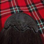 Black-Horse-Hair-Sporran-close