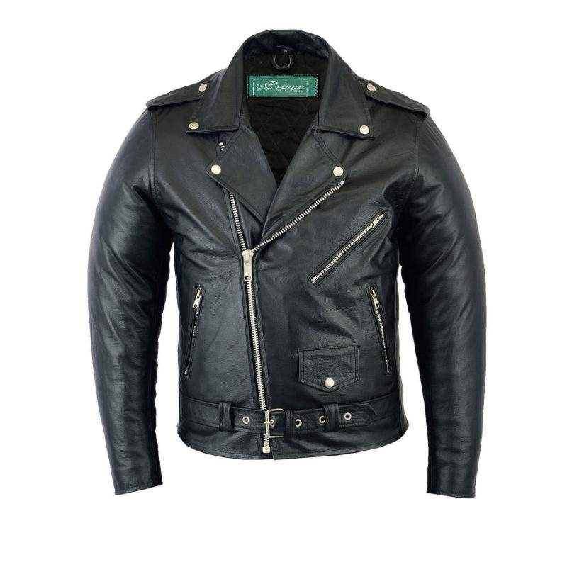 Brando jacket, vintage jacket, black leather jacket, best jacket, jacket for man, leather jacket