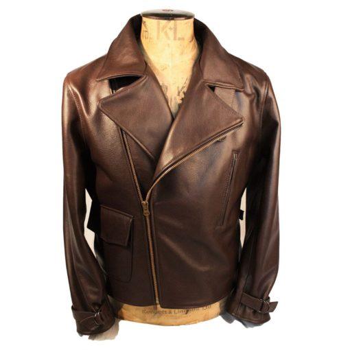 avenger jacket, captain america jacket, leather jacket, best jackets, soft jacket