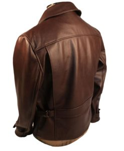 avenger jacket, captain america jacket, leather jacket, best jackets, soft jacket